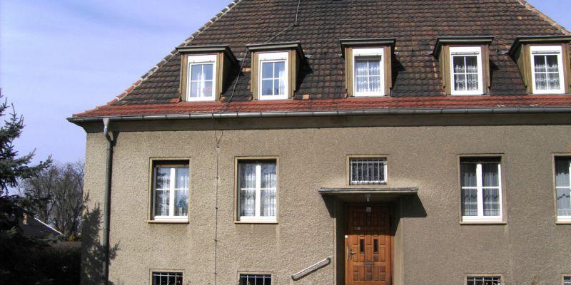 pfarrhaus-2E378A6B5-1AF6-9A0E-2A9C-ADDAB37F62EE.jpg