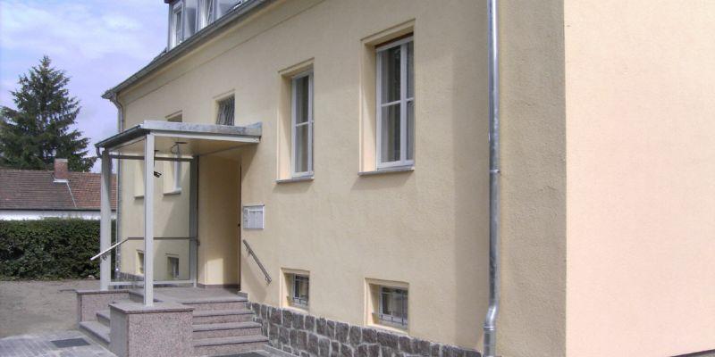 pfarrhaus-3DA7525FB-AB48-9759-FB6E-396D42F282AB.jpg