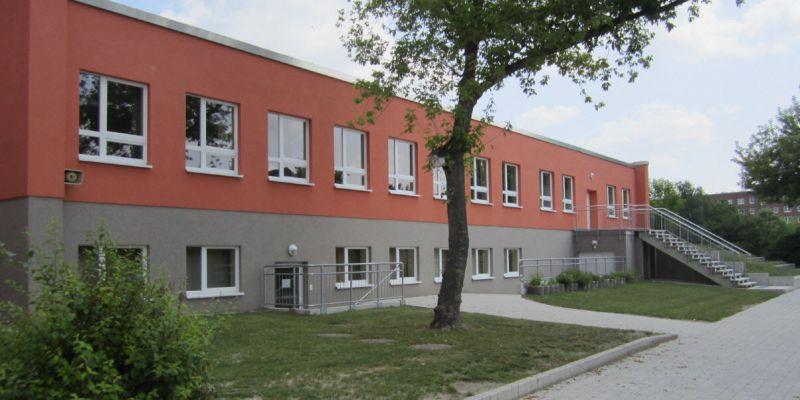 schule-53A2C65EBC-3D07-6A7B-76B4-F9095E666A98.jpg