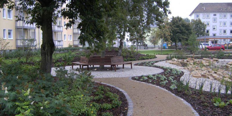 im-stadtpark-15CBB36184-DD4C-5E14-D771-C534C41BEC35.jpg