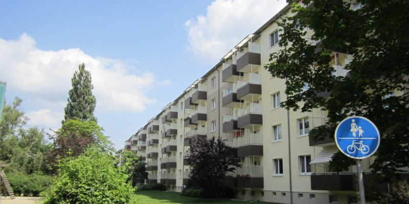 luebbenau-lehde-2279657511-5255-E0B1-8A19-D185F5036968.jpg