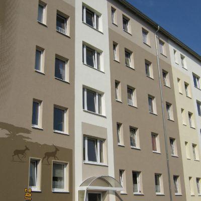 schweizer-straesse-18A5A6DF8-498D-3826-82DE-3010C3BE74D8.jpg