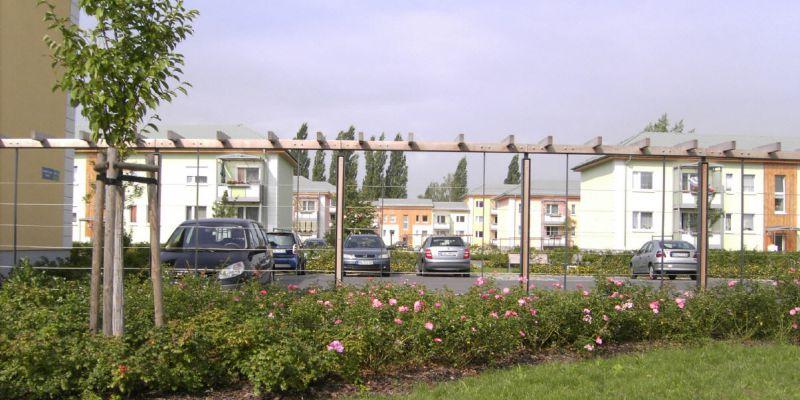 stadtvillen-66651932B-795B-D2E0-CC02-997F2549D3F1.jpg
