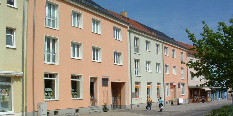 umbau-wohnhaus-32EE3DA6A-8541-CA45-9D25-5A3F78C4362A.jpg
