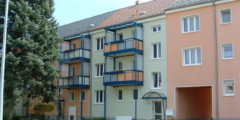 umbau-wohnhaus-54CBE3CC9-3F87-C4A8-7FBF-4ED90F5789F8.jpg