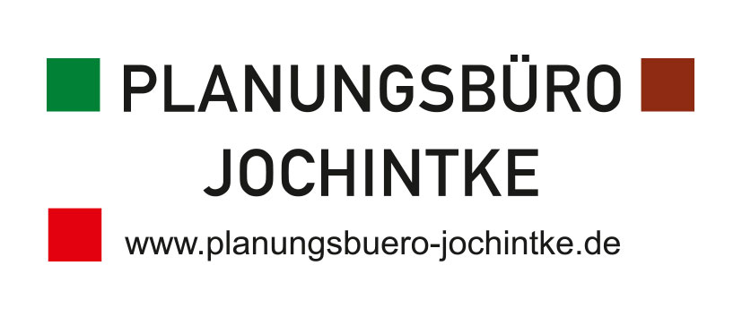 logo jochintke